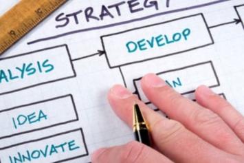 Corso Marketing Operativo e Strategico