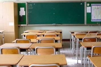 Si ritorna a scuola, in Emilia-Romagna record di vacanze